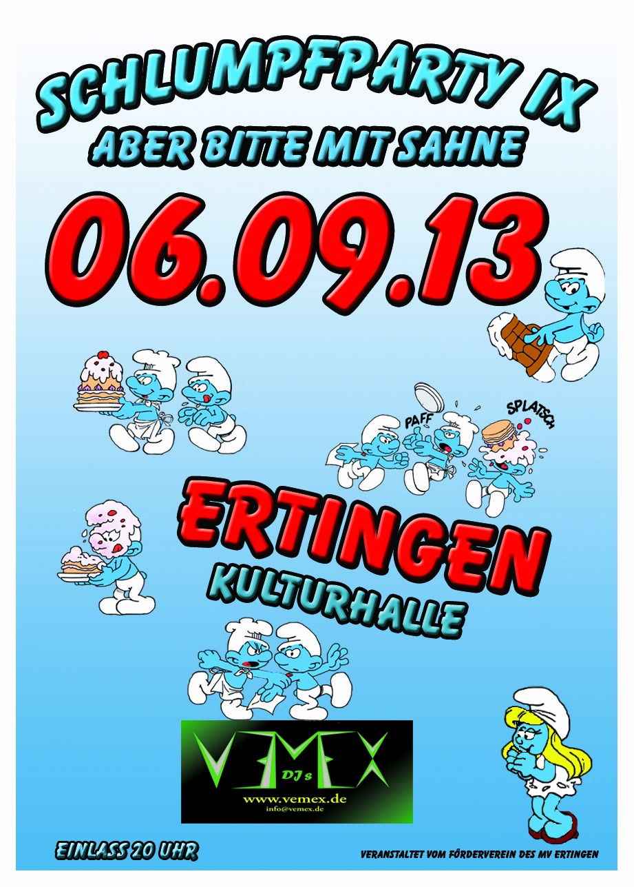 comp_Flyer2013Kuchen
